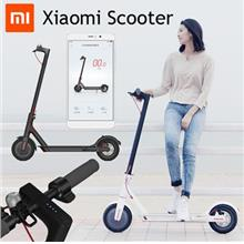 Xiaomi MI Mijia Smart Electrical Footboard Scooter Bike Ninebot ORI