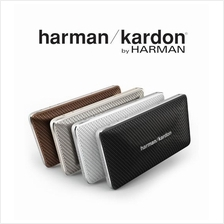 Harman Kardon Esquire Mini Wireless Portable Speaker Power Bank