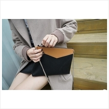 Korea Ladies Fashion Cross Body Handbag Dinner Clutch Bag RYF2224