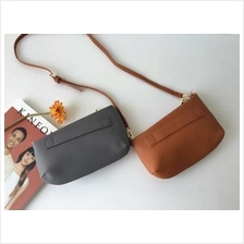Korea Ladies Fashion Cross Body Handbag Dinner Clutch Bag RYF3362