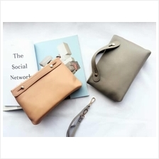 Korea Ladies Fashion Cross Body Handbag Dinner Clutch Bag RYF6622