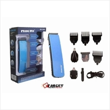 nose hair trimmer price harga in malaysia. Black Bedroom Furniture Sets. Home Design Ideas