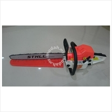 "STHLL CHAINSAW GASOLINE MS461 (18""/ 20"")"