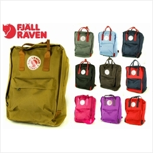 fjallraven kanken,LAPTOP,BAG,CASUAL,HANDBAG,BACKPACK