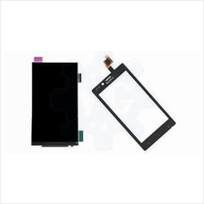 Sony Xperia J ST26 ST26i LCD Digitizer Touch Screen