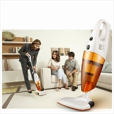 New Powerful 600W Small Sound Vacuum Portable Dust Collector Rod