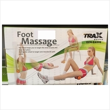 Foot And Body Massage (Sport Fitness Gym yoga )RM100