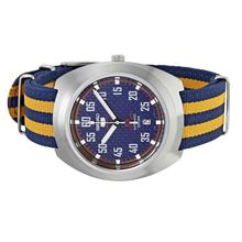 Seiko 5 Sports Men Automatic Watch SRPA91K1 Limited Edition