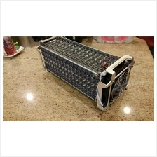 LATEST Bitcoin ASIC Miner 1.4THS (0.8w/ghs) Small size light weight