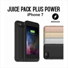 Power Case 4500mAh Charger External Battery / Sleeve for iPhone 7