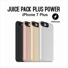 Power Case 7000mAh Charger External Battery / Sleeve for iPhone 7 Plus