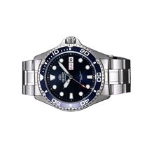 ORIENT Men Automatic Ray II Diver FAA02005D