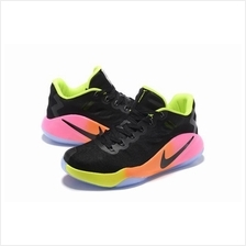 NIKE HYPERDUNK BASKETBALL SHOES SPORT SHOES LEISURE SHOES JOGGING SHOE