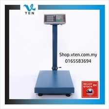 Digital Weighing Scale Platform Scale Price Scale 100kg