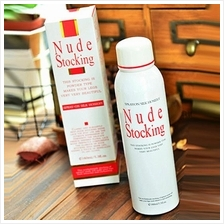Nude Stocking Spray 160ml - Air Stocking Spray