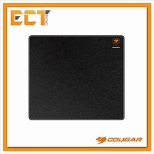 Cougar Speed 2 Series Extra Smooth Gaming Mouse Pad (Large)