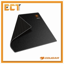 Cougar Speed 2 Series Extra Smooth Gaming Mouse Pad (Medium)