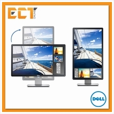 "Dell P2314H 23"" Full HD IPS Professional LED Monitor (1920x1080)"