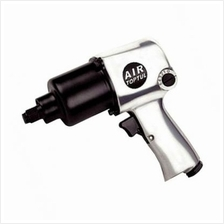 TOPTUL KAAA1650B 1/2' DR. Super Duty Air Impact Wrench