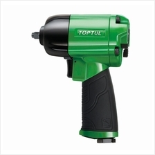TOPTUL KAAX1235 3/8″ DR. Super Duty Air Impact Wrench