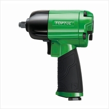 TOPTUL KAAX1650 1/2″ DR. Super Duty Air Impact Wrench