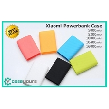 Xiaomi Slim 10000 20000 mAh Type-C  & 2 Powerbank Power Bank Case Cover