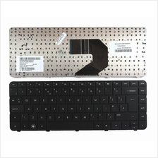 HP Pavilion G4 G6 Series Notebook Keyboard