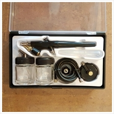 Air Brush Kit ID119531