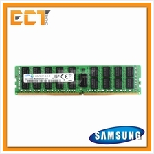 Samsung 16GB DDR4 2133P (PC4-17000) ECC Server Memory Ram (M393A2G40DB0-CPB)