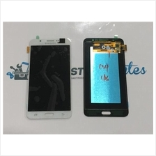ORIGINAL Samsung J710 J7 2016 LCD Digitizer Touch Screen