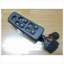 Kia Sportage Power Window Main Switch