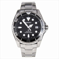 SEIKO Shogun Prospex SBDC029J with extra Rubber Strap Diver Watch