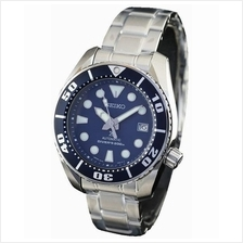 SEIKO SBDC033 Prospex Automatic Men's Diver Watch