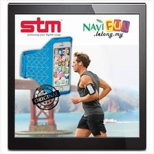★ STM: Armband iphone case 5 / 5s / 5c / 4s / 4