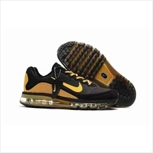 NIKE AIR MAX 5MAX SPORT SHOES LEISURE SHOES JOGGING SHOES BASKETBALL