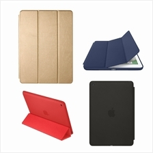 High Quality Smart Cover Slim Fit Stand Case for iOS Apple iPad Mini / Air / P
