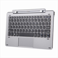 Magnetic dock Keyboard for CHUWI Hibook Hibook Pro Hi10 Pro Tablet PC