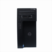 Dell Precision T1700 Workstation i5 Desktop PC Computer (Refurbished)