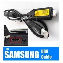 Digital Camera USB Cable Replacement for Samsung SUC-C7