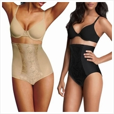 Ultra Firm High Waist Underwear Shapewear (2 Colours Available)