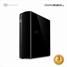 how to open seagate expansion 3tb external drive