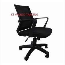 Office Mesh Chair | Office Chair |Office Furniture | Model : KT-PMC1