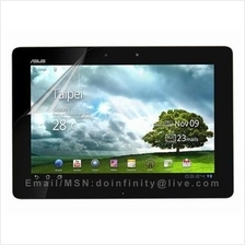 Asus Eee Pad Transformer Prime TF201 Anti-Glare Matte Screen Protector