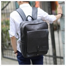 MABLE FASHION Men Backpack 1551 (P)