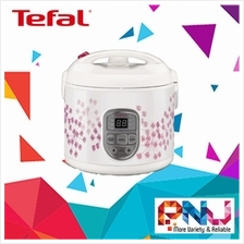 Tefal RK106P Rice Cooker 1.8L 700W