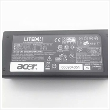 AC Adapter Power Supply Laptop Charger For Acer