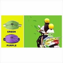Care Your Kids With Children''s Motorcycle Safety Belt