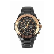 SEIKO Lord SNDD78P1 SNDD78 Chronograph Mens Watch