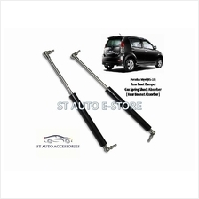 [Promotion] Perodua Myvi Gas Spring Shock Absorber Rear Boot Damper