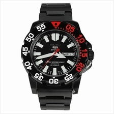 SEIKO SNZF53J1 SNZF53 5 Sports Automatic Mens NEO Monster Divers